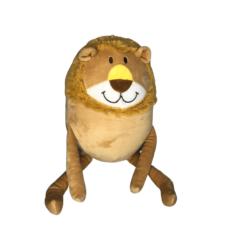 בובת אריה