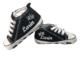 נעלי בייבי סטאר – צבע שחור