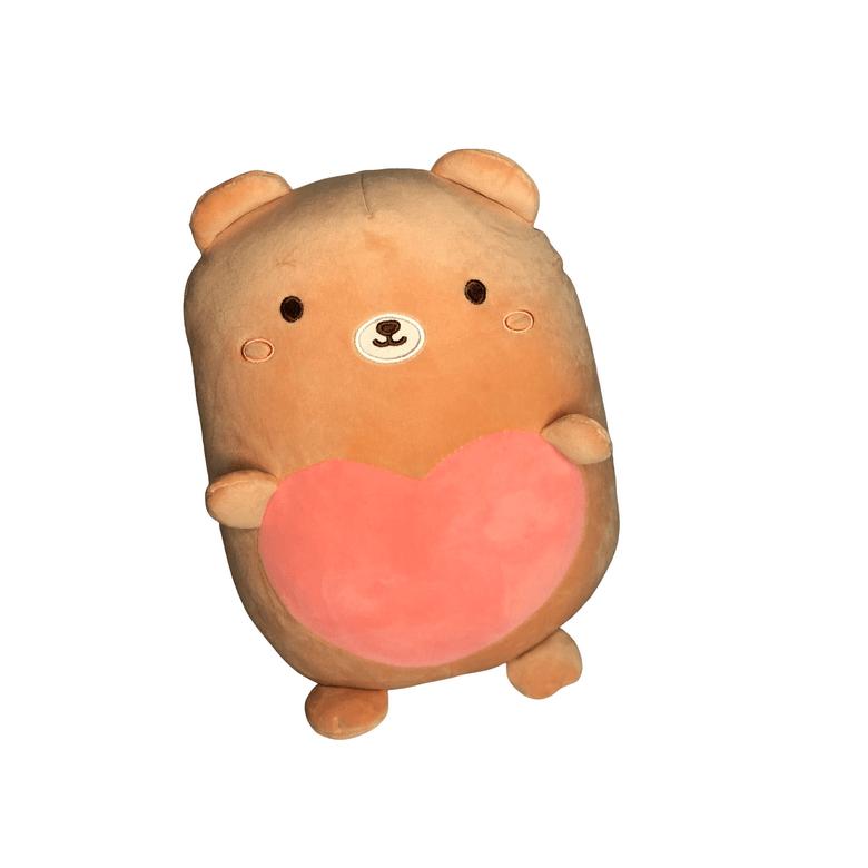 דובי-לב