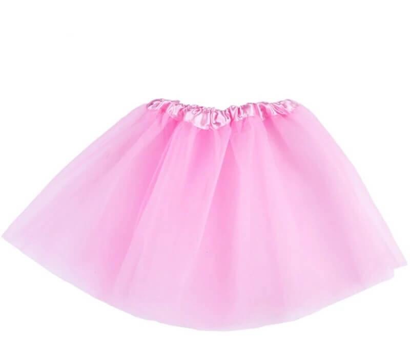 חצאית-טוטו