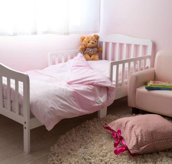 מיטת מעבר דגם
