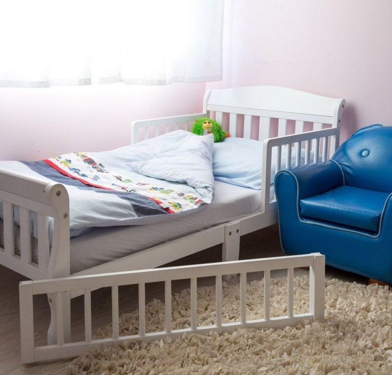 """מיטת מעבר דגם """"שקד"""" - רהיטי טל"""
