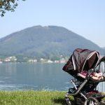 איך לבחור עגלה לתינוק> <meta itemprop=