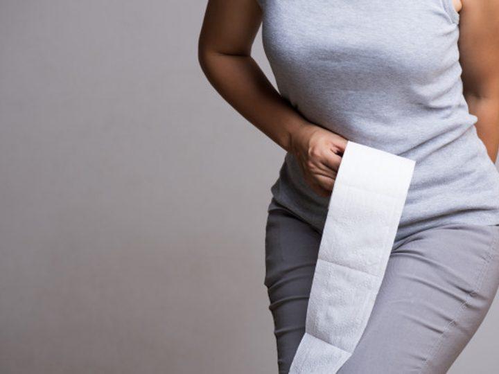 טחורים בהריון – מה עושים?