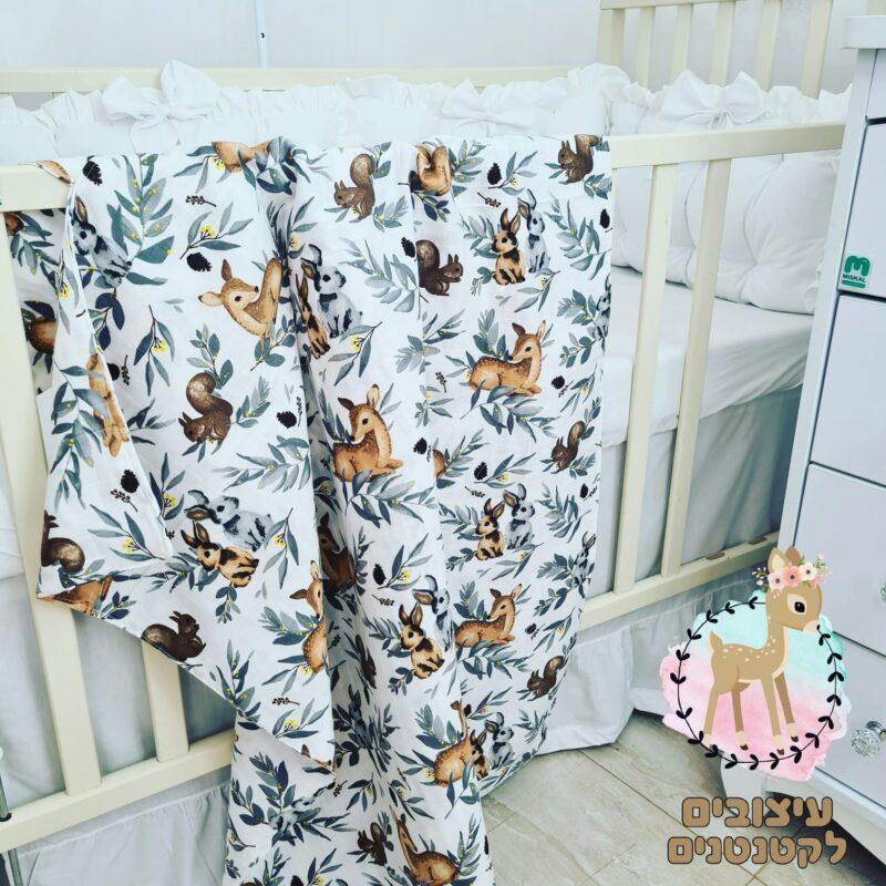 שמיכה לתינוק, שמיכה עם שם התינוק , שמיכת קיץ לתינוק , שמיכה למיטת תינוק , שמיכה לעריסה , שמיכת קיץ , שמיכת חורף לתינוק, שמיכת מעבר לתינוקות , שמיכת קיץ לתינוקות , עיצובים לקטנטנים , שמיכות לתינוקות , שמיכת מעבר , שמיכה לעריסה , שמיכה למיטת מעבר , שמיכה ללול , מתנת לידה , מארז לידה , מתנה לתינוק , מתנה לתינוקת , מתנה ליולדת , עיצובים לקטנטנים