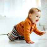 5 מוצרי החובה לתינוק החדש> <meta itemprop=