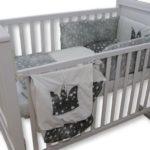 ערכות לעיצוב חדרי ילדים ותינוקות