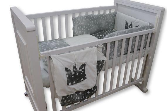ערכה לעיצוב חדרי ילדים ותינוקות