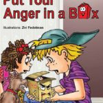 Put Your Anger in a Box / Tiki Vidas
