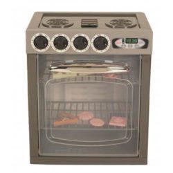 תנור חשמלי לילדים