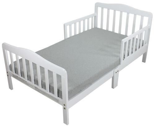 מיטת מעבר דגם לואיזה