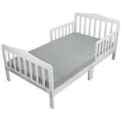 """מיטת מעבר דגם """"מאי"""" רהיטי טל"""