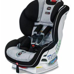 כיסא בטיחות ברייטקס דגם בולווארד