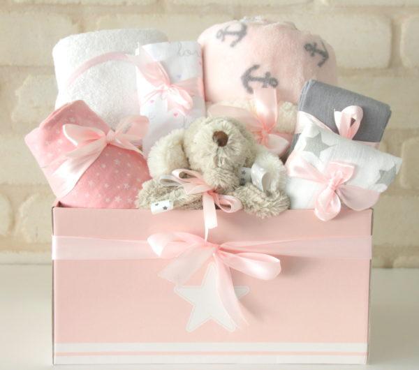 מוצרים לתינוקות באינטרנט