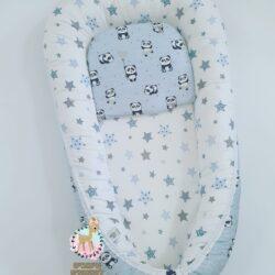 בייבי נסט , עריסה ניידת לתינוק