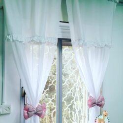 וילונות לחדר הילדה , וילונות לחדר הילדים, וילונות לחדר הילדים , וילונות, וילונות לחדר התינוק , וילונות לחדר התינוקת , וילון לילדים , וילון לתינוקות , וילון לחדר השינה