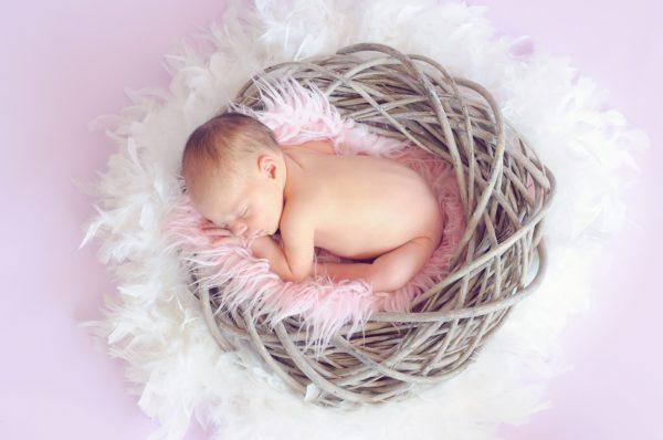 מתנות לתינוקות להולדת הבן והבת
