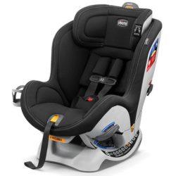 כיסא בטיחות צ'יקו נקסטפיט ספורט