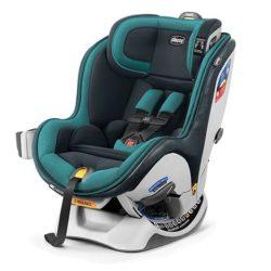 כיסא בטיחות צ'יקו נקסטפיט זיפ
