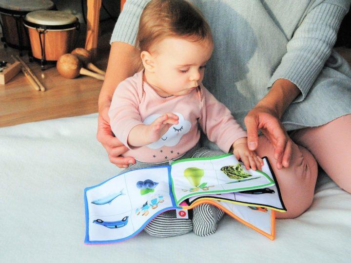 עיצוב חדרי תינוקות – הכי מודרני