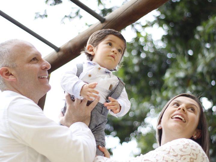 הורים, טיפים שימושיים לזוגיות בריאה