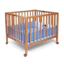 לול לתינוק