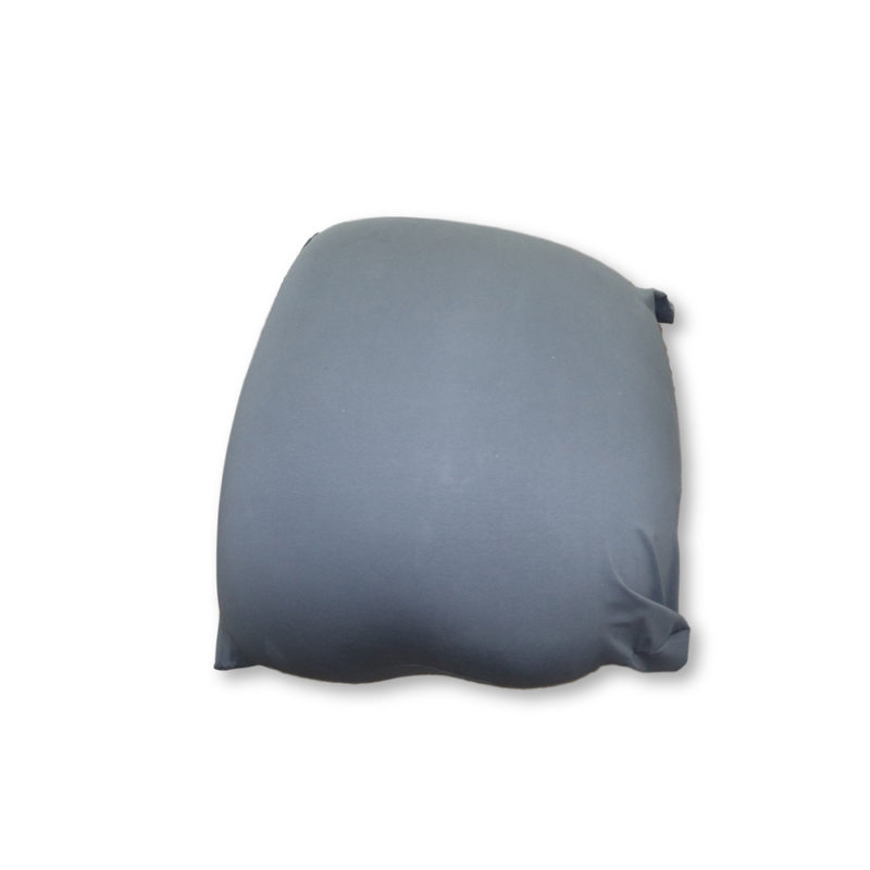 כרית פוף ענקית דגם Pouff-On (פופון)