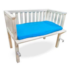 רהיטים לחדר תינוקות