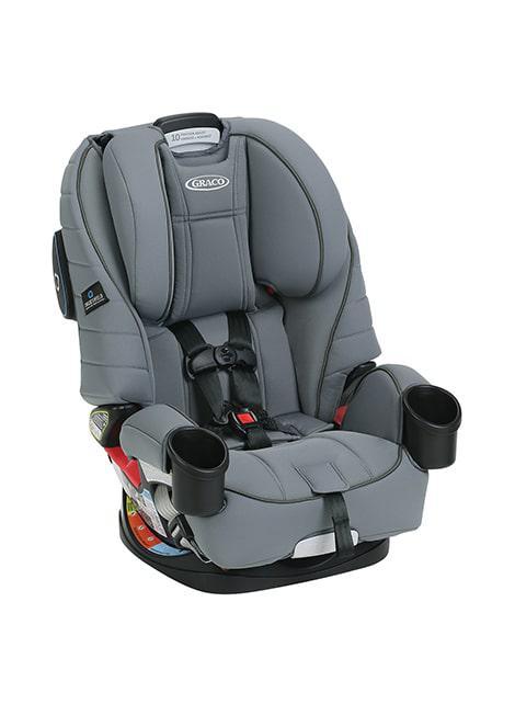 כיסא בטיחות 4EVER T SHIELD
