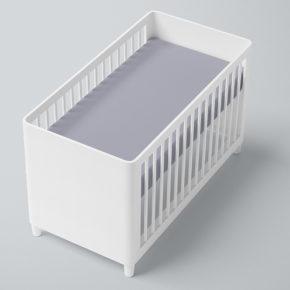 סדינים למיטת תינוק